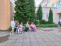 Independent observers in Minsk 2020-08-09 04.jpg