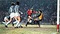 Independiente x Gremio 1984.jpg