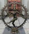 India, shiva come nataraja, 1200 ca..JPG