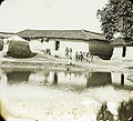India. Hindu's mud house, ca. 1906 (IMP-CSCNWW33-OS14-30).jpg