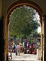 India (2958078707).jpg