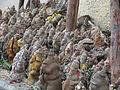 India - Chennai - Ganesh Chaturthi 5 (3059521690).jpg
