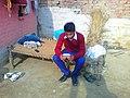 India student.jpg
