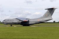 Indian Air Force Ilyushin Il-78MKI Lofting-1.jpg