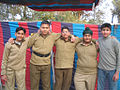 Indian Army cadets.jpg