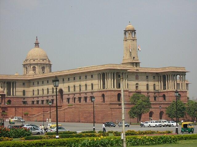 640px-Indian_Parliament_Building_Delhi_India.JPG (640×480)