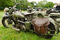 Indian Scout 741-B (1942) - 14689598146.jpg