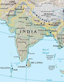 Indus River : Map (The Full Wiki) on tigris river map, sea of japan map, brahmaputra river map, korean peninsula map, gangus river map, india map, yangtze map, amur river map, ganges map, hindu kush map, great indian desert map, tigris and euphrates map, godavari river map, krishna river map, mekong map, bay of bengal map, deccan plateau map, rio grande river map, malabar coast map,