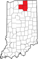Indiana (NLC).png