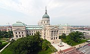 Indiana State Capitol rect pano.jpg