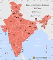Indiastates&utnumbered fr.png