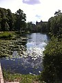 Indre By, Copenhagen, Denmark - panoramio (67).jpg