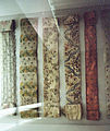 Iner ornamental velvet covering Scroll of the Law,.jpg