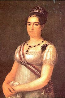 Infanta Maria Francisca of Portugal 2.jpg