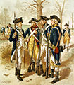 Infantry, Continental Army, 1779-1783.jpg