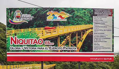 Información Viaducto Agrícola Batalla de Niquitao.jpg