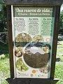 Información del Parque 1.jpg