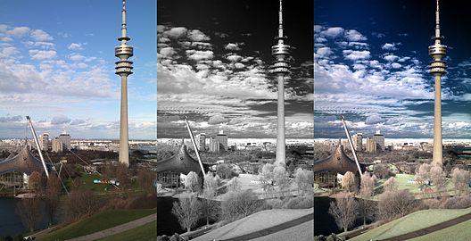 Infrared Munich Olympic Park.jpg