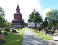 Ingå kyrka.png