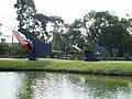 Inge-King-Island-Sculpture-1991-photo-2009-05-e.jpg