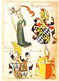 Ingeram Codex 244.jpg