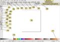Inkscape-044-tut-helpwindow3.png
