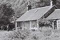 Inninmore Bothy - geograph.org.uk - 242781.jpg