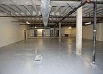Innovating, Cooperating, Renovating; Altus AFB's new shelter 170111-F-DD155-0027.jpg