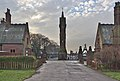 Inside the main entrance of Anfield Cemetery.jpg