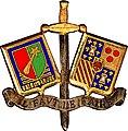 Insigne régimentaire de l'École interarmes de perfectionnement d'officiers d'Achern.jpg