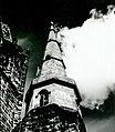 Inspired Tower - geograph.org.uk - 653179.jpg