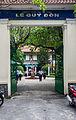 Instituto Le Quy Don, Ciudad Ho Chi Minh, Vietnam, 2013-08-14, DD 02.JPG