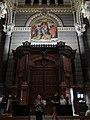 Intérieur Basilique Notre-Dame Fourvière Lyon 11.jpg