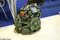 Integrated Safety and Security Exhibition 2013 (502-35).jpg