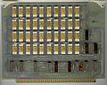 Intel Board C2102A 2 1.jpg