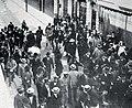 Intentona golpista - Lima 1909.jpg