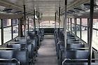 Interior - Pullman trolleybus.jpg