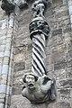 Interior - Stirling Castle 08.jpg