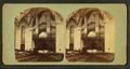 Interior Baptist Chapel, by H. M. Ramsdell.png