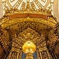 Interior da Igreja dos Carmelitas Descalços por Rodrigo Tetsuo Argenton (02).jpg