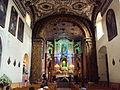 Interior de La Iglesia de la Concepción.JPG