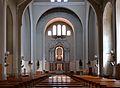 Interior de l'església de Maria Auxiliadora - Alacant.JPG
