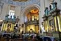 Interior of Sudervė church.jpg