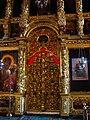 Interior of the Church in Sergiyev Posad.jpg