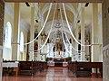 Interjeras. Panemunės bažnyčia.JPG
