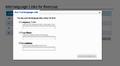 InterlanguageLinks-AddLink-Modal.png