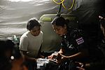 International medical team conducts aeromedical evacuation exercise during Cope North 16 160215-F-CH060-177.jpg