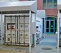 Internet Archive Sun Modular Datacenter.jpg