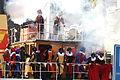 Intocht van Sinterklaas in Schiedam 2009 (4103580054) (2).jpg