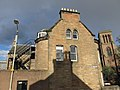 Inverness - Inverness, 9 Ardross Street - 20140424183843.jpg